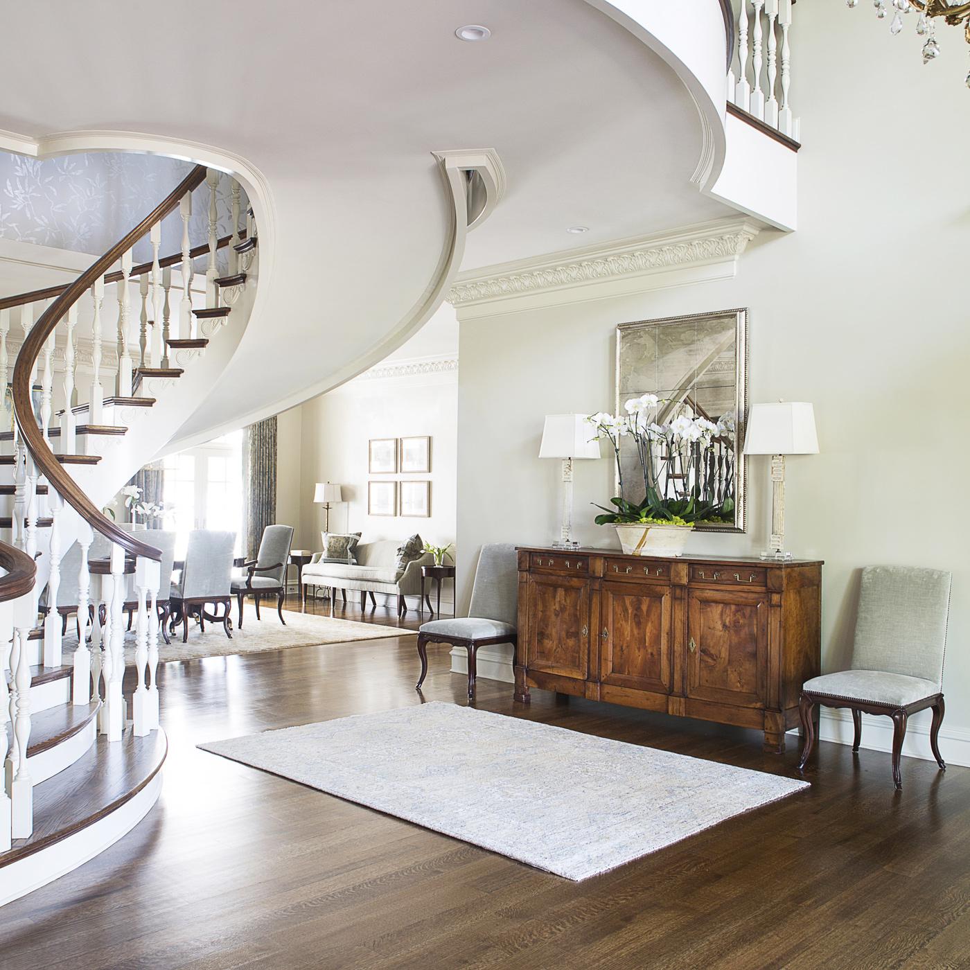 Cindy-McCord-Interior-Design-Collierville-House-013.jpg
