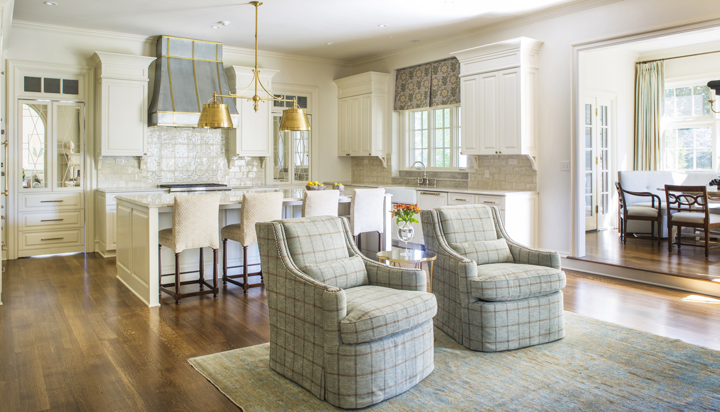 Cindy-McCord-Interior-Design-Collierville-House-018.jpg