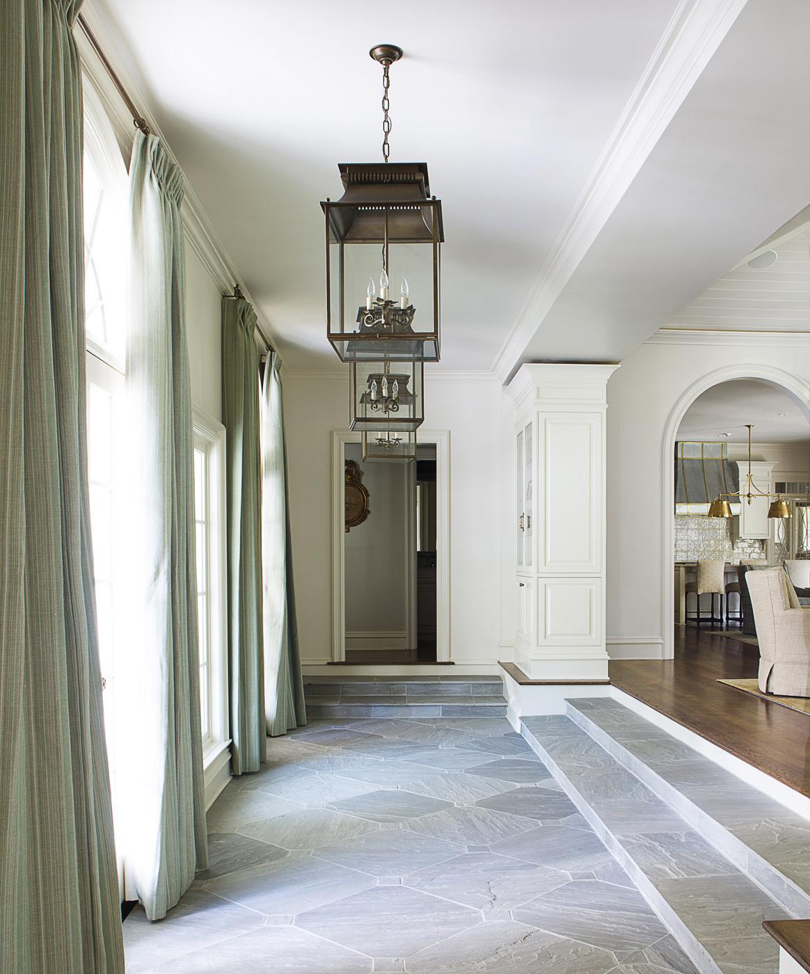 Cindy-McCord-Interior-Design-Collierville-House-019.jpg