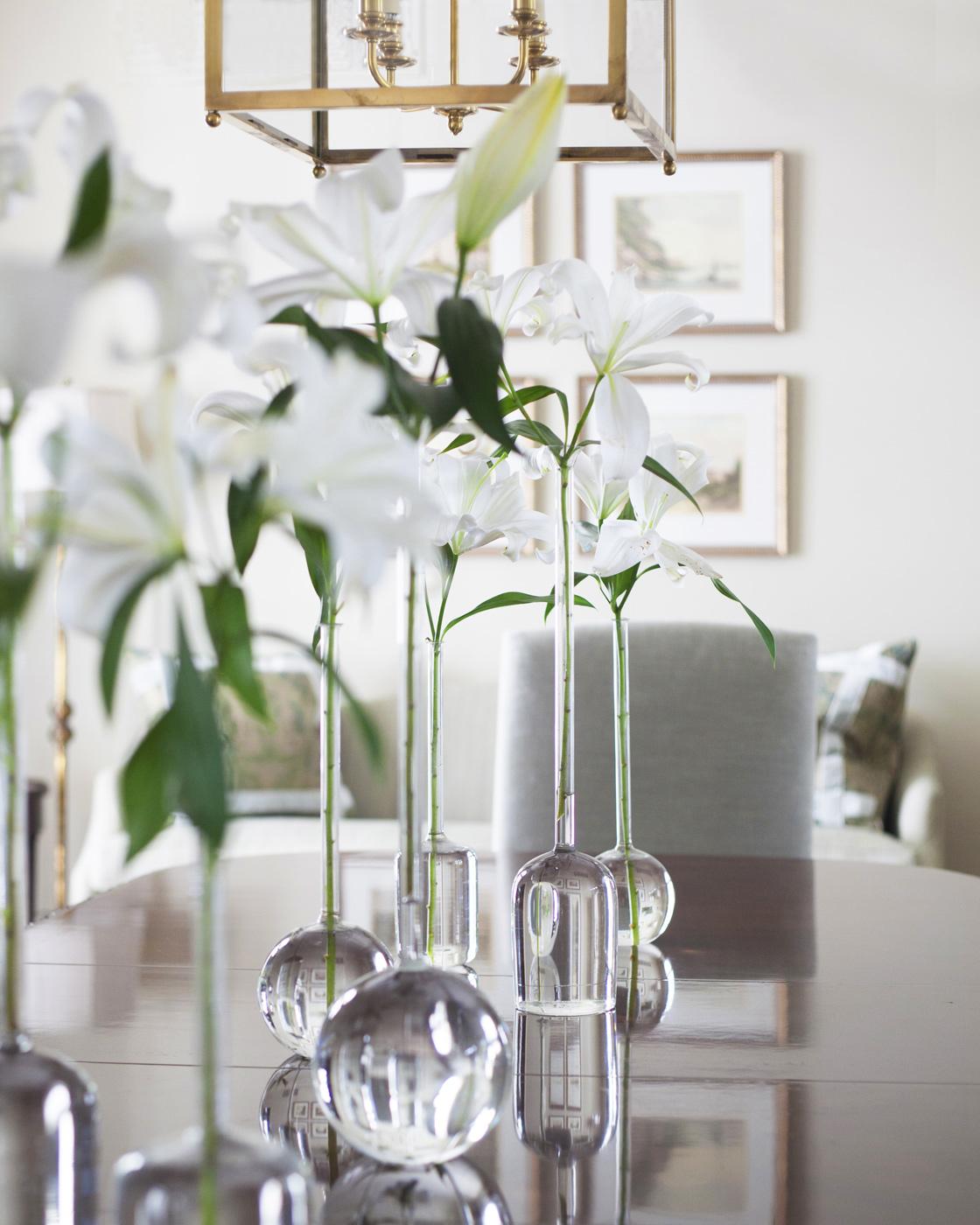 Cindy-McCord-Interior-Design-Collierville-House-023.jpg