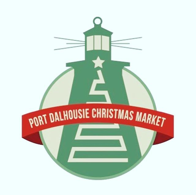 Mark it on your calendars and pop into the 3rd annual Port Dalhousie Christmas Market, December 7,8,9th. Follow @pdchristmasmarket page for updated vendors, showcasing their fab one of a kind gift ideas. Something for everyone on your Xmas list #portdalhousie #dontmissout