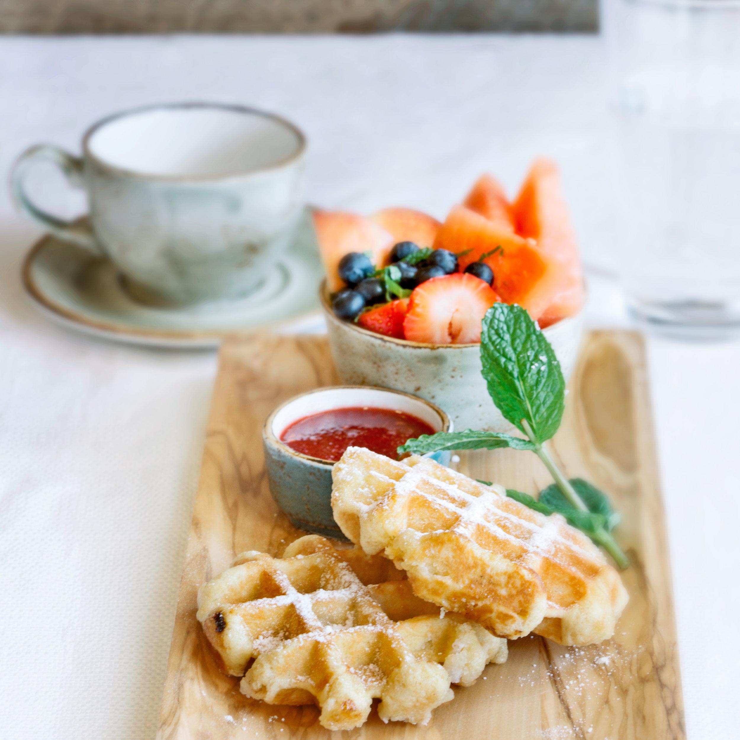 Waffle_Crop.jpg