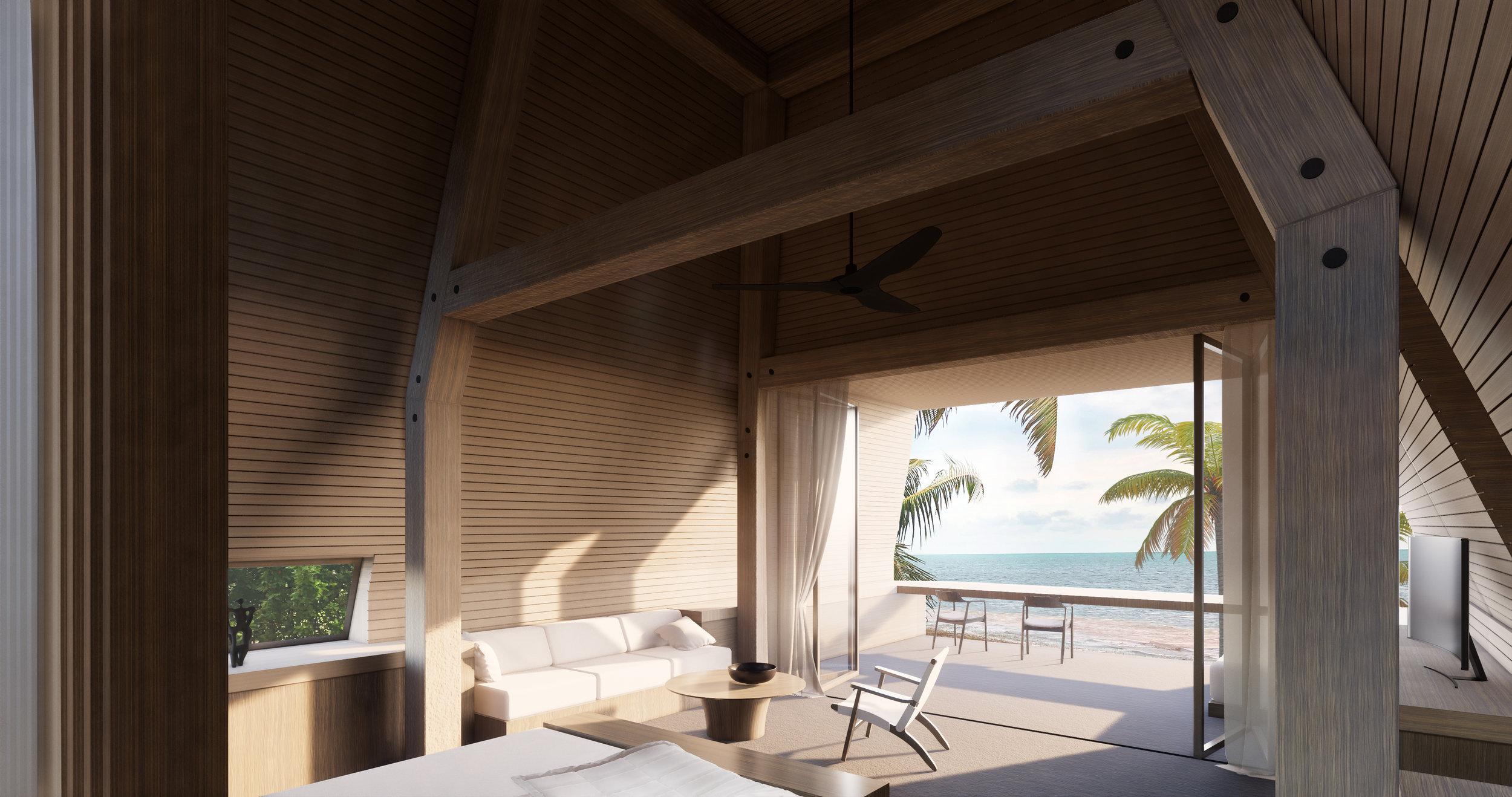 180806_SC_CC_Caribbean Hut Type_Concept Render.jpg