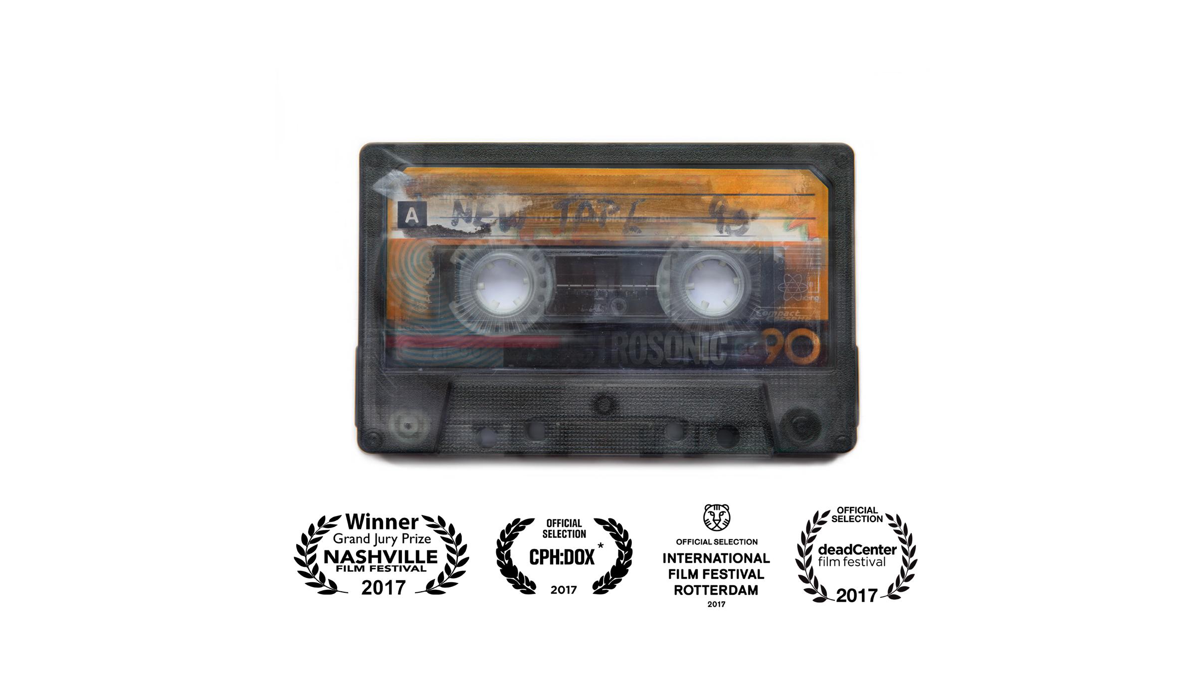 Cassette_laurels V7.jpg