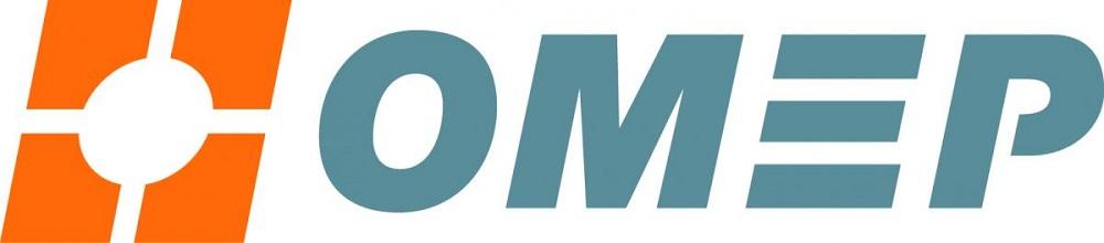 omep logo.jpg