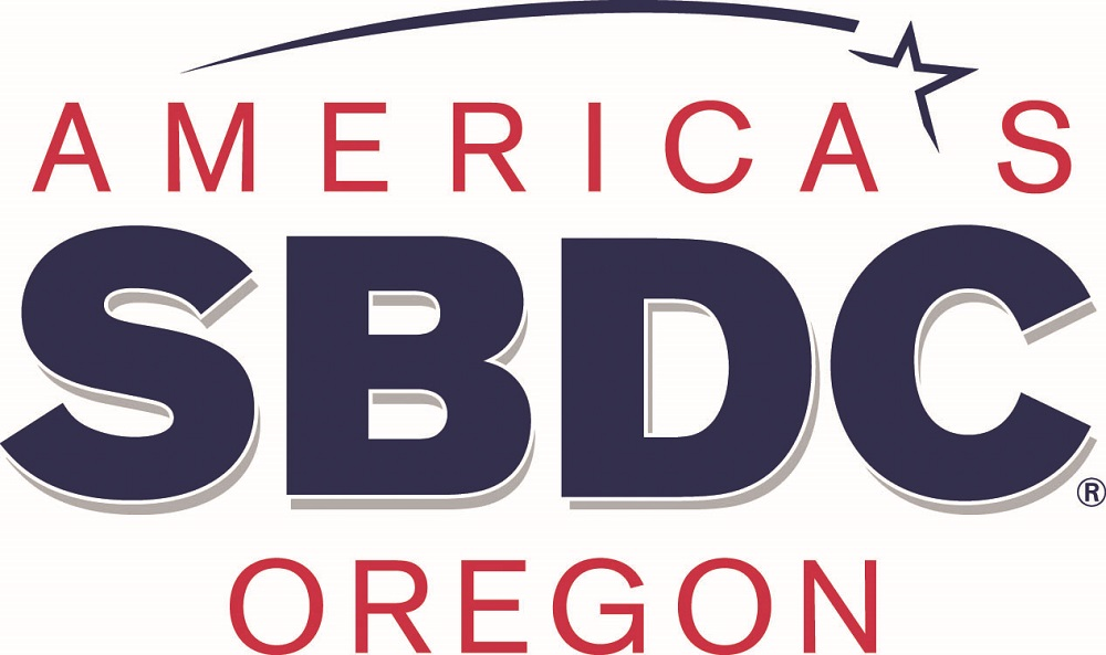 oregon_small_business