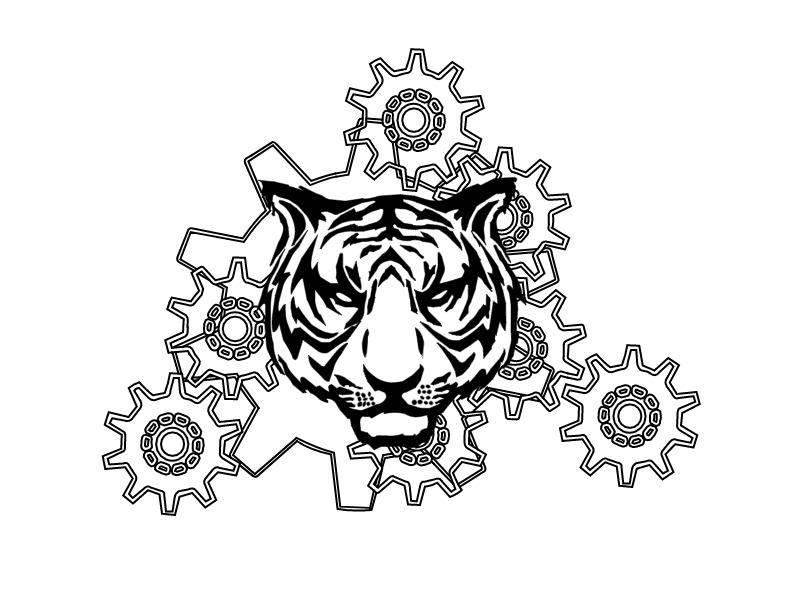 TIGER MFG logo.jpeg