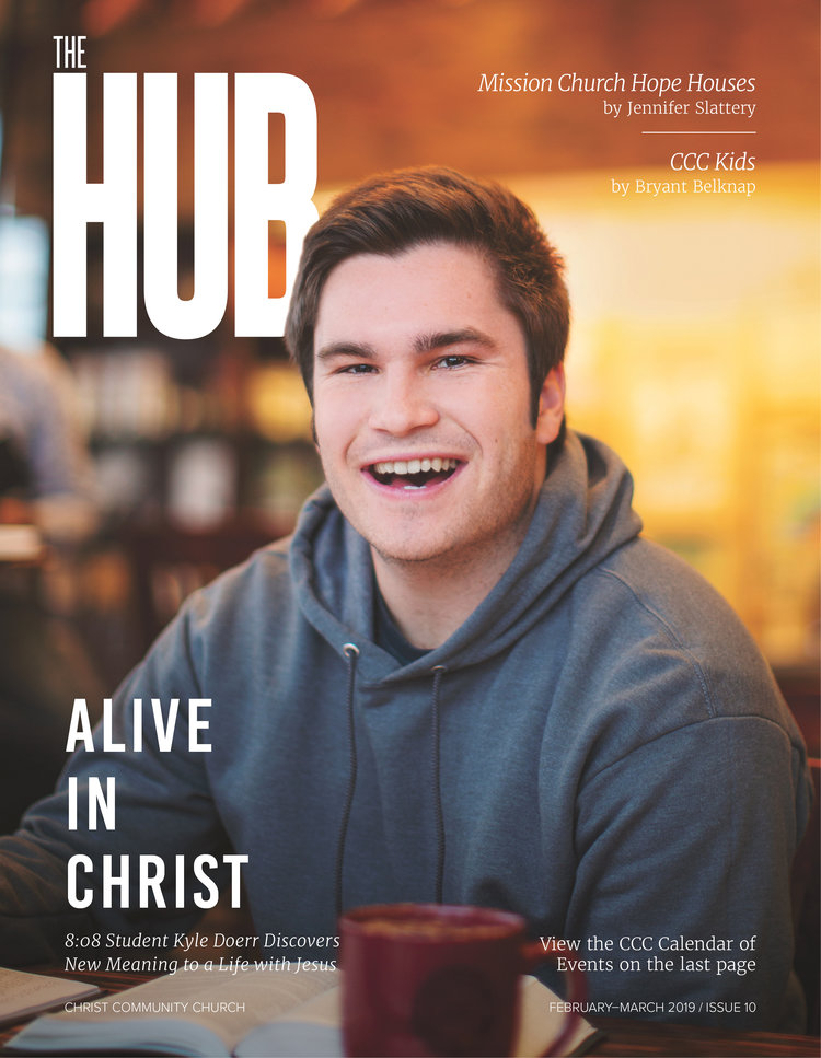 HUB_Feb-March_Issue10-COVER.jpg