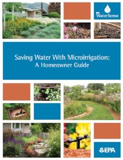 Microirrigation Guide.jpg