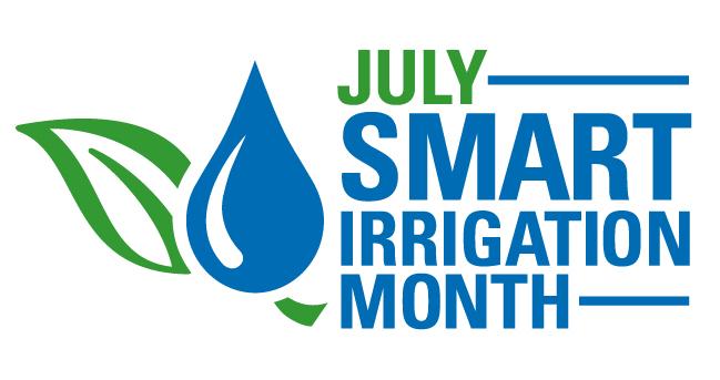 Smart Irrigation Month Logo.jpg