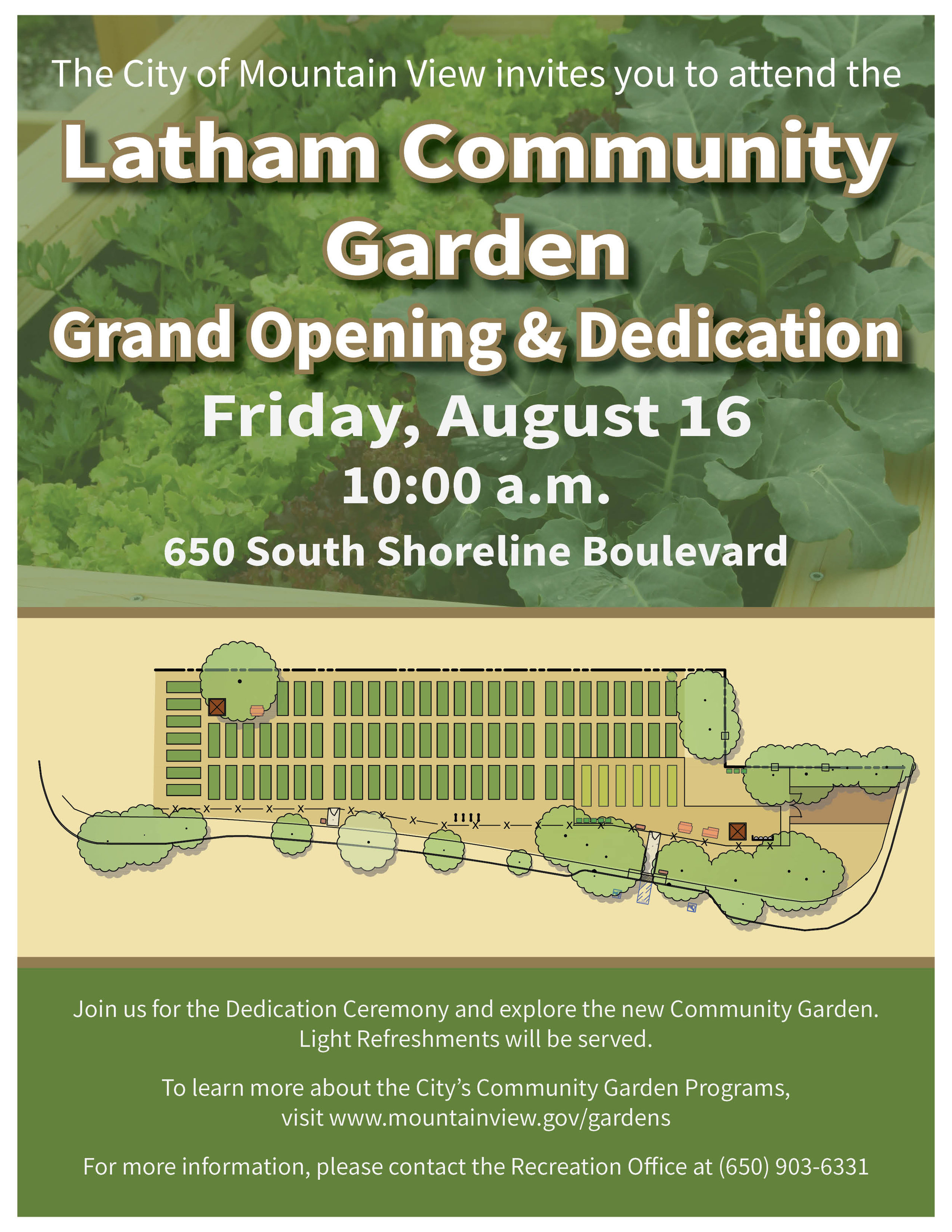 Latham_Community_Garden_Dedication.jpg