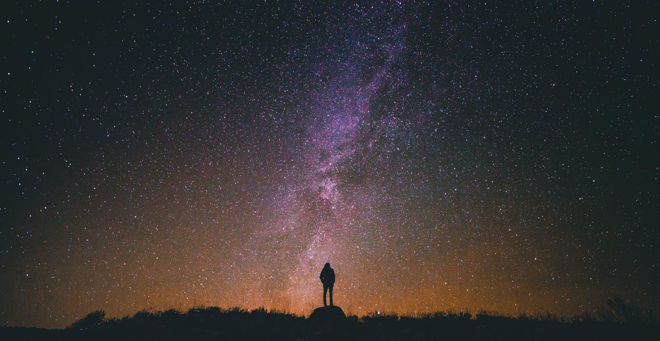 stars - man.jpg