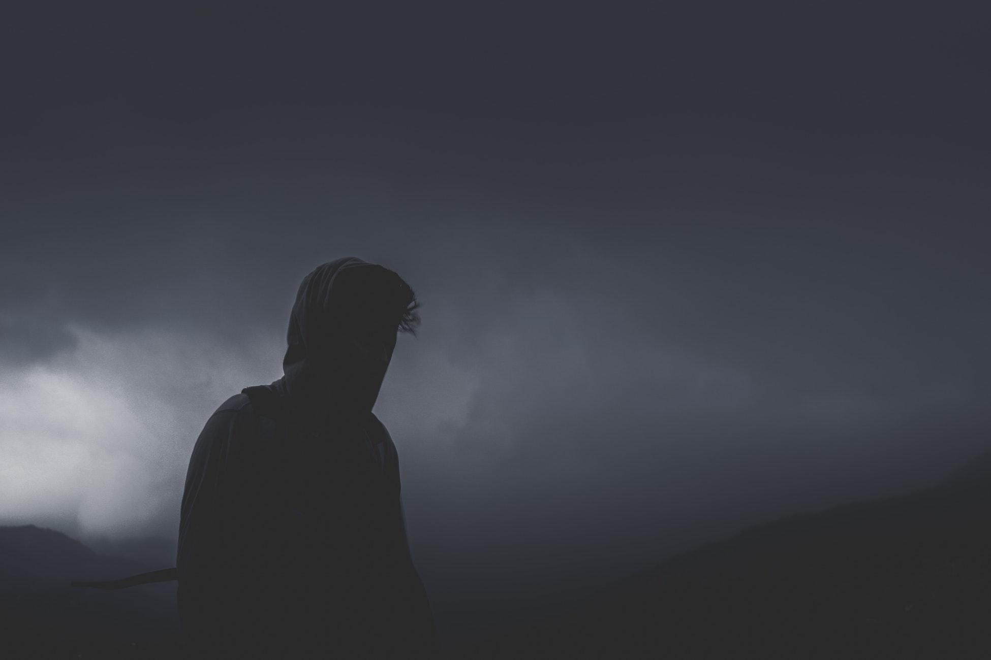 man in dark.jpg