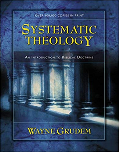 grudem_systematic theology.jpg