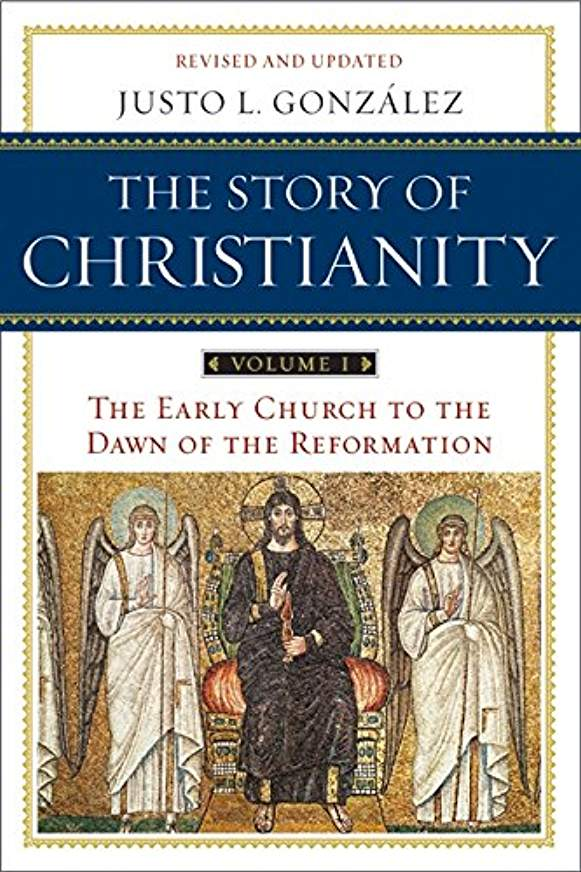gonzalez_story of christianity 1.jpg