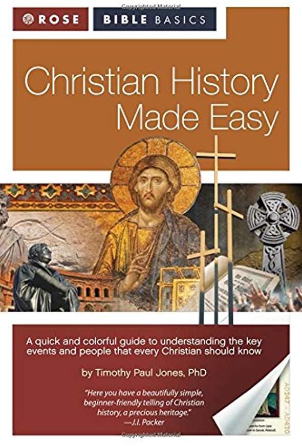jones_christian history made easy.jpg