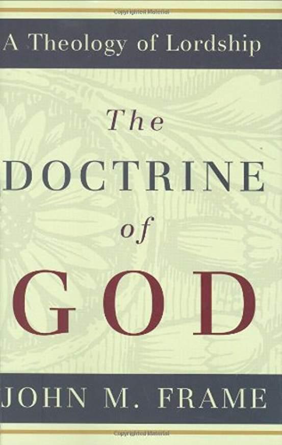 frame_doctrine of God.jpg