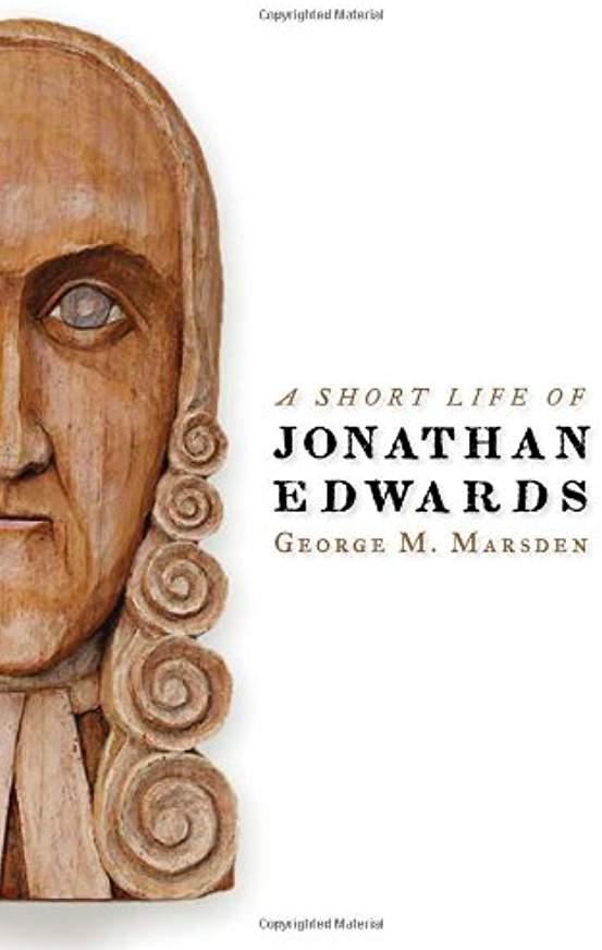 marsden_short life of jonathan edwards.jpg
