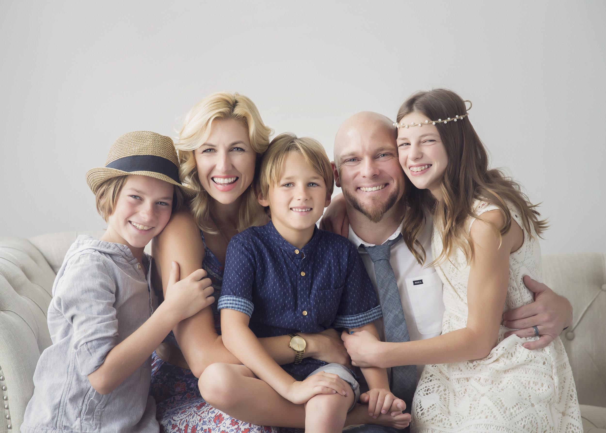 One Flesh The Hamilton Family.jpg