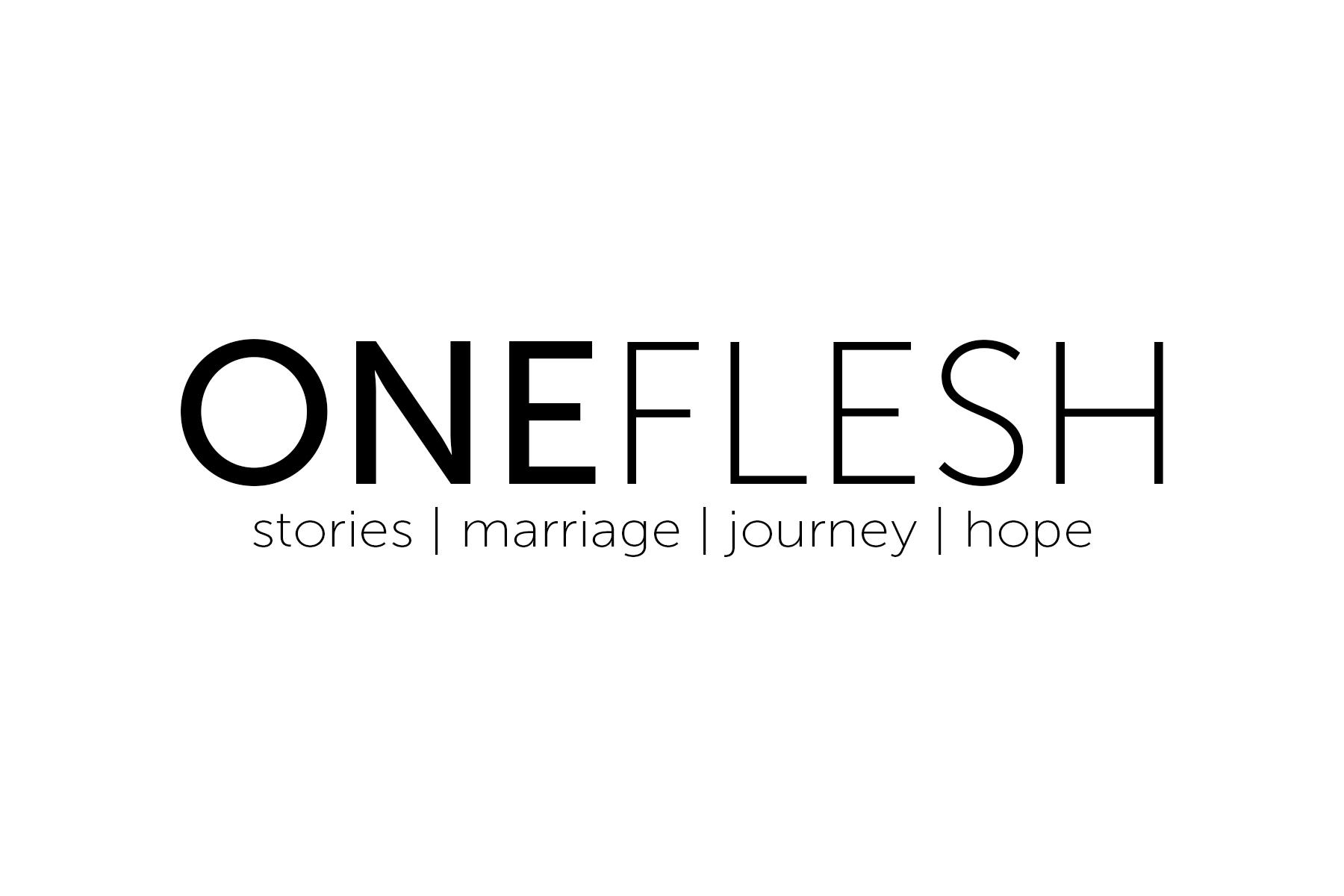 One Flesh Jake & Nicci Hamilton.jpg