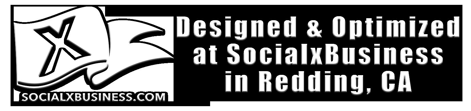 SocialxBusiness Website Design & Optimization.jpg