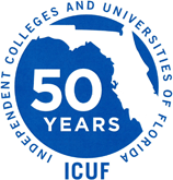 ICUF-50.png