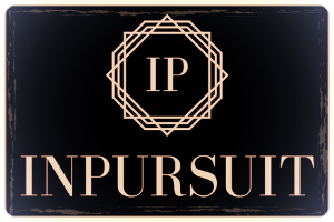 What are you InPursuit of?