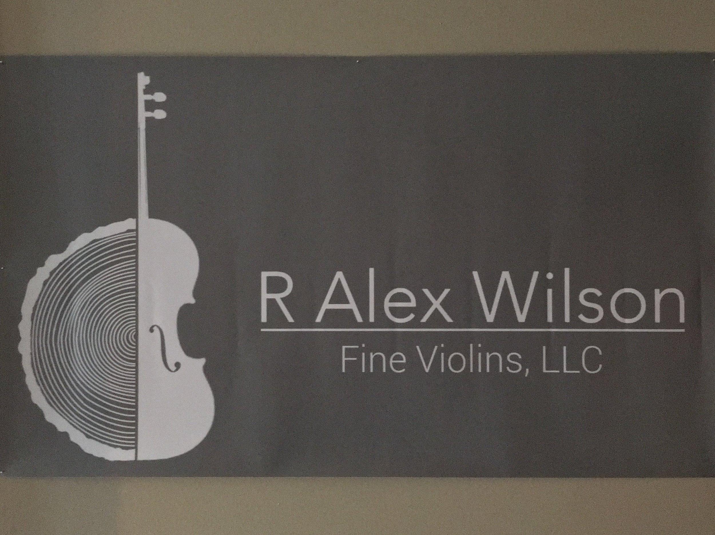 R Alex Wilson Fine Violins.jpg