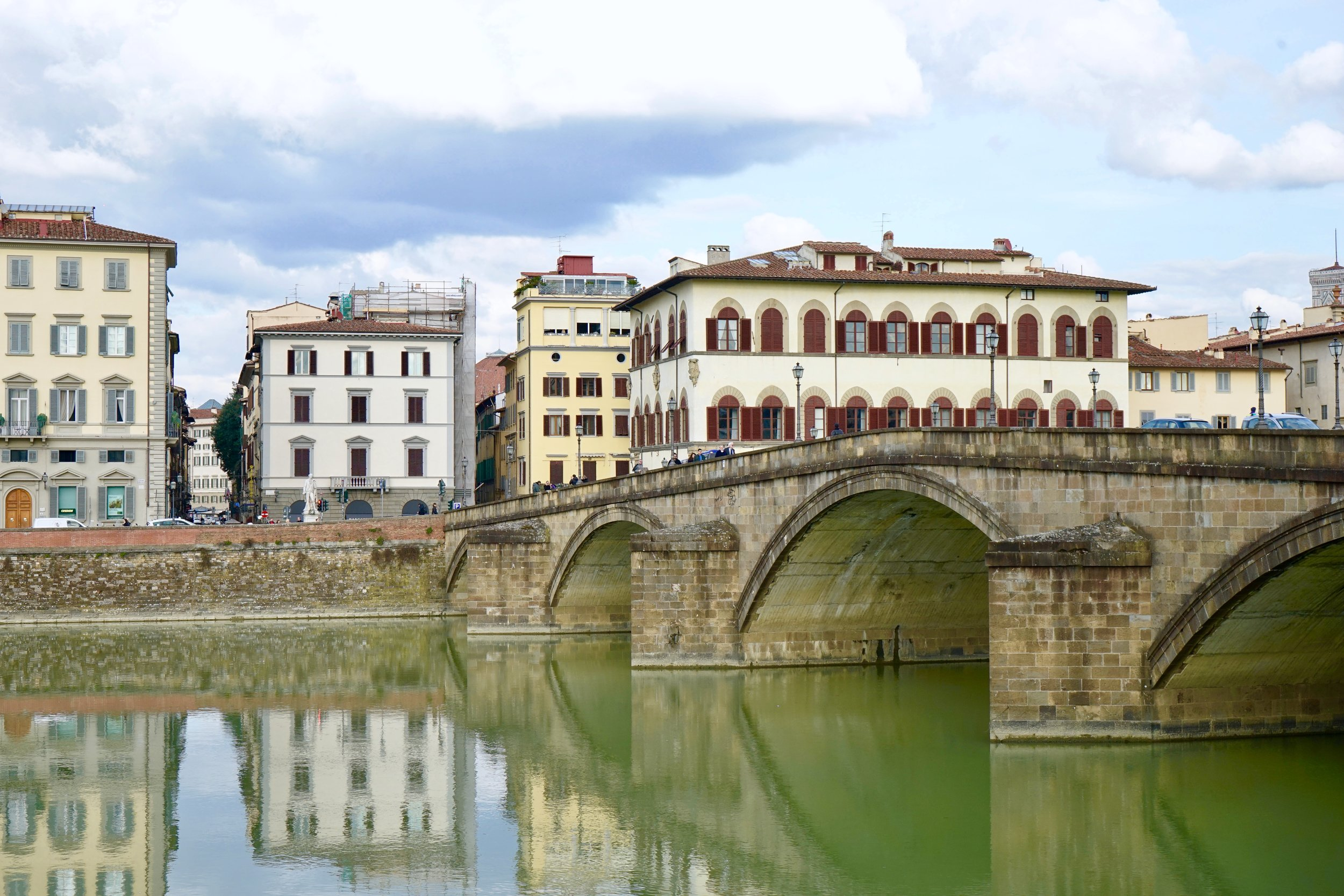 Florence 2017 Italy Travel with Love Model -02.jpg
