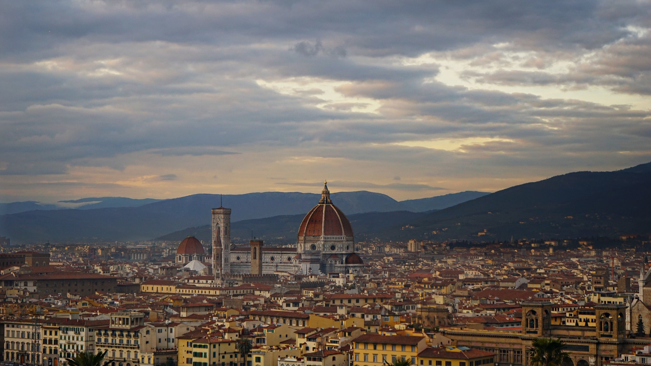 Florence 2017 Italy Travel with Love Model -08.jpg