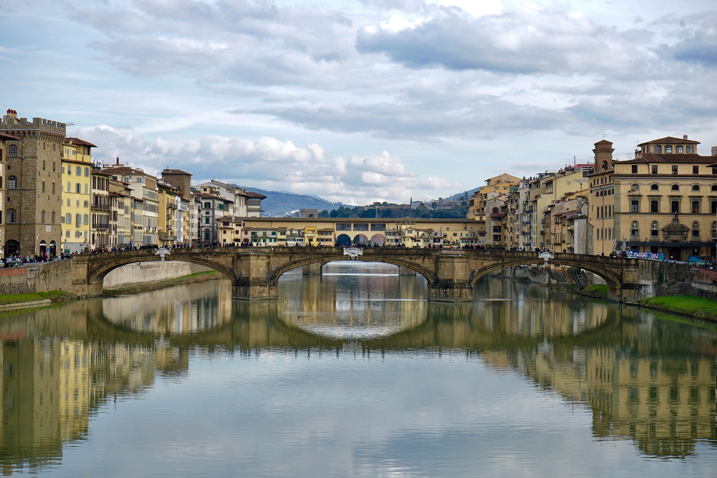 Florence 2017 Italy Travel with Love Model -03.jpg