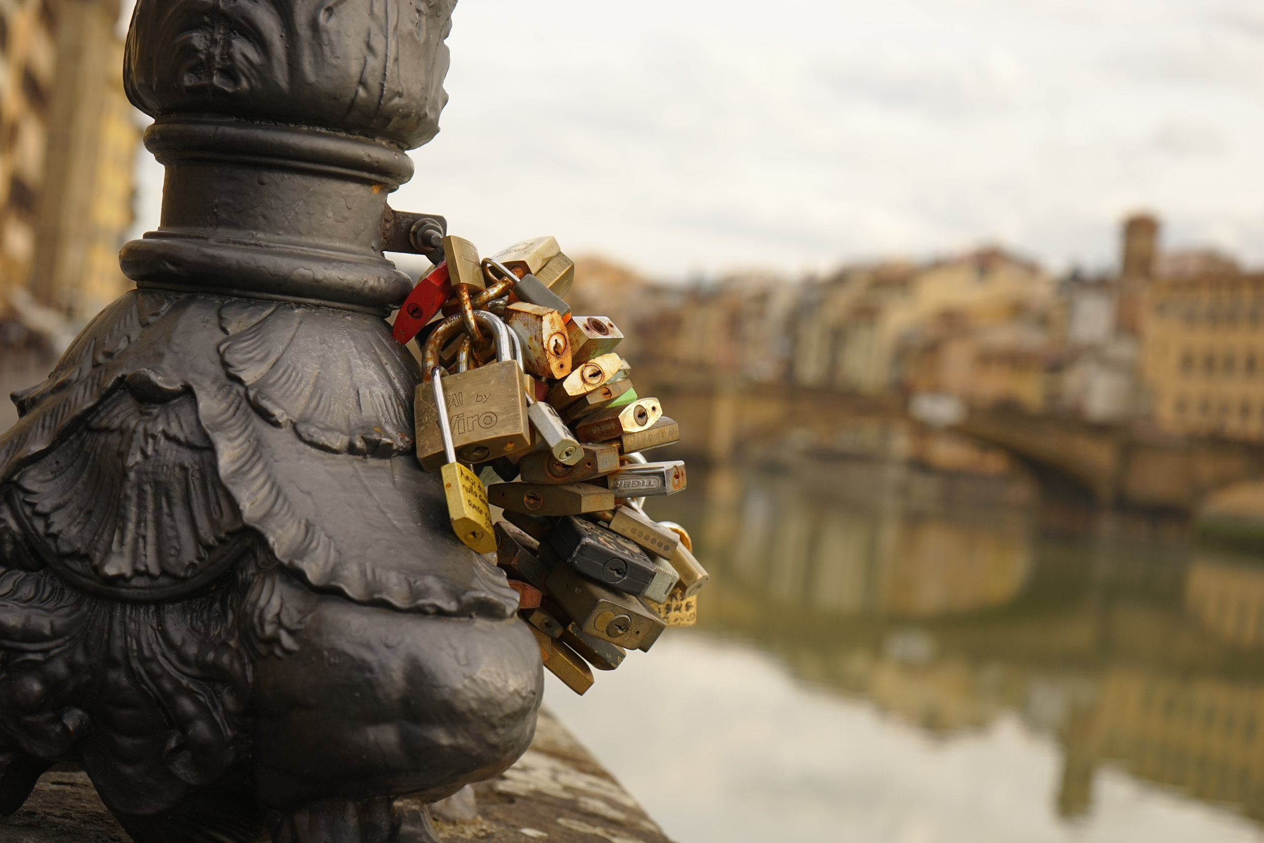 Florence with Love -03.jpg