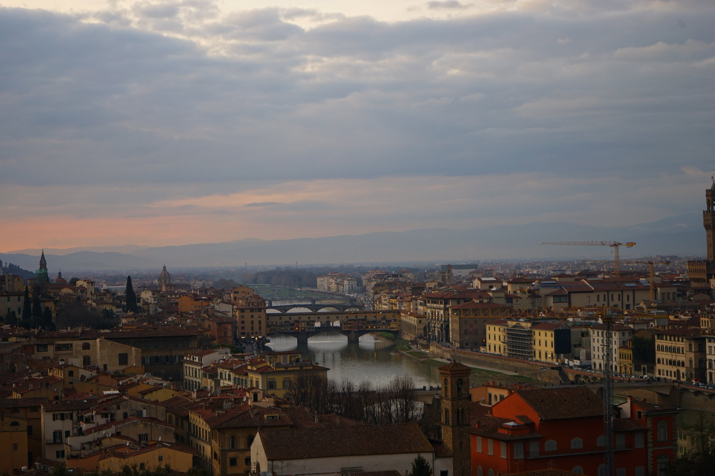 Florence 2017 Italy Travel with Love Model -09.jpg