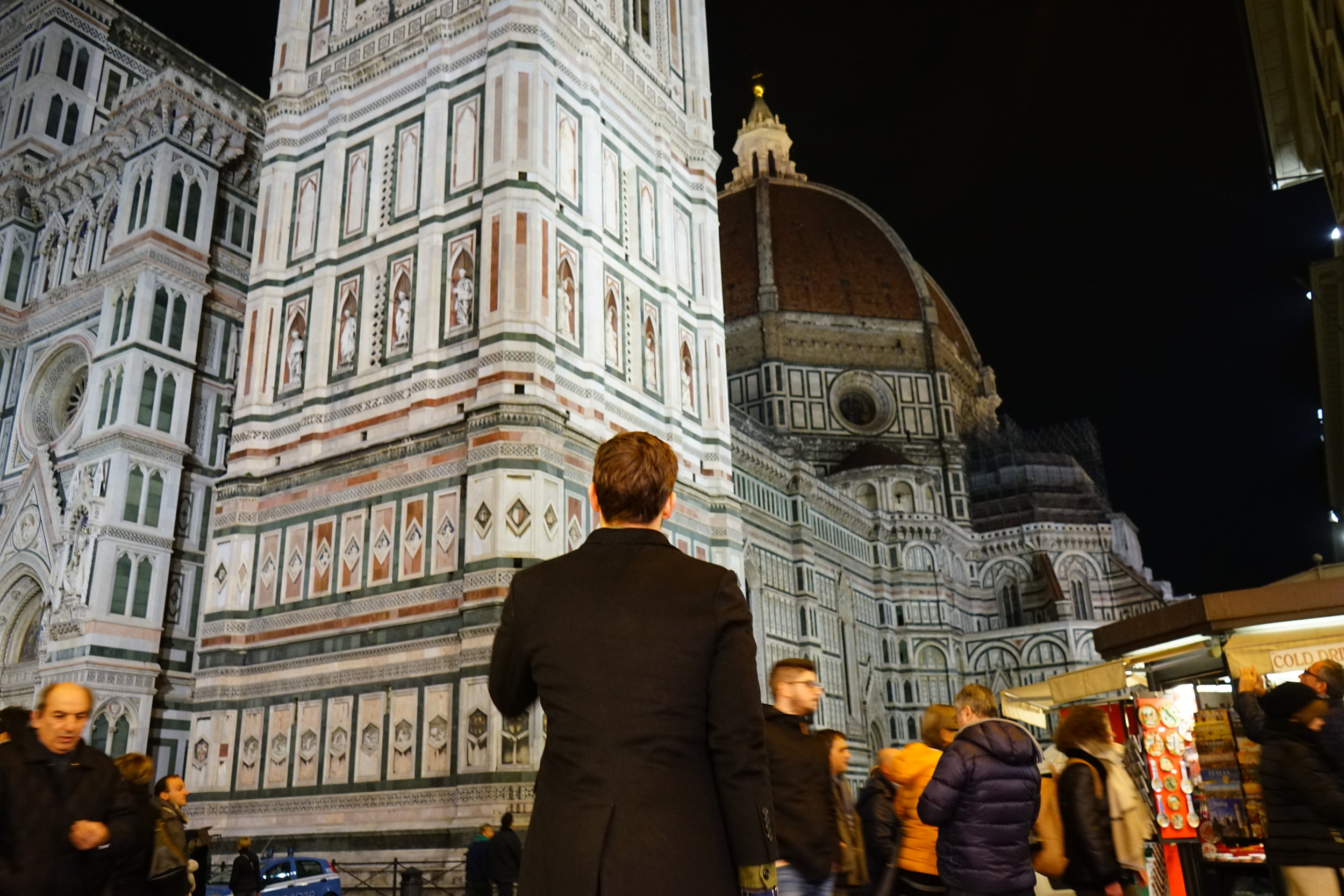 Florence with Love -09.jpg