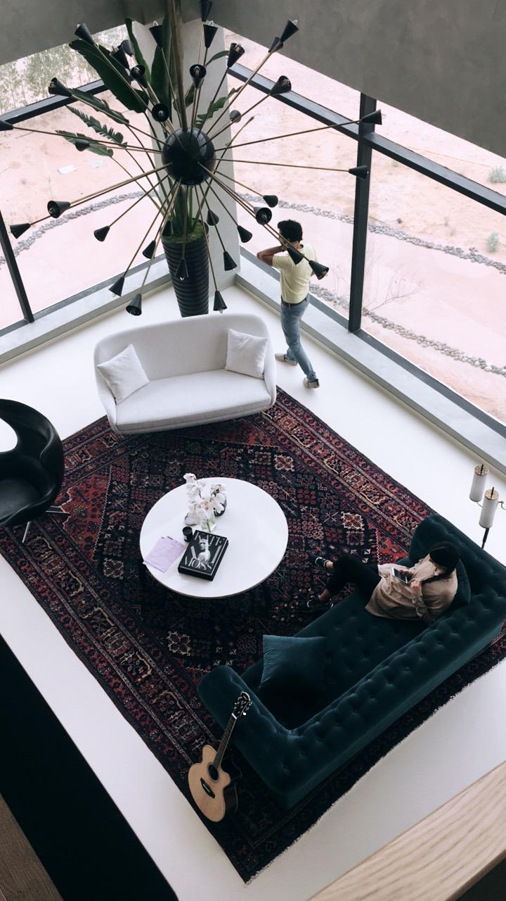 A Perfect Dtay Hotel Bath Designer Home Dubai Travel-2.jpg