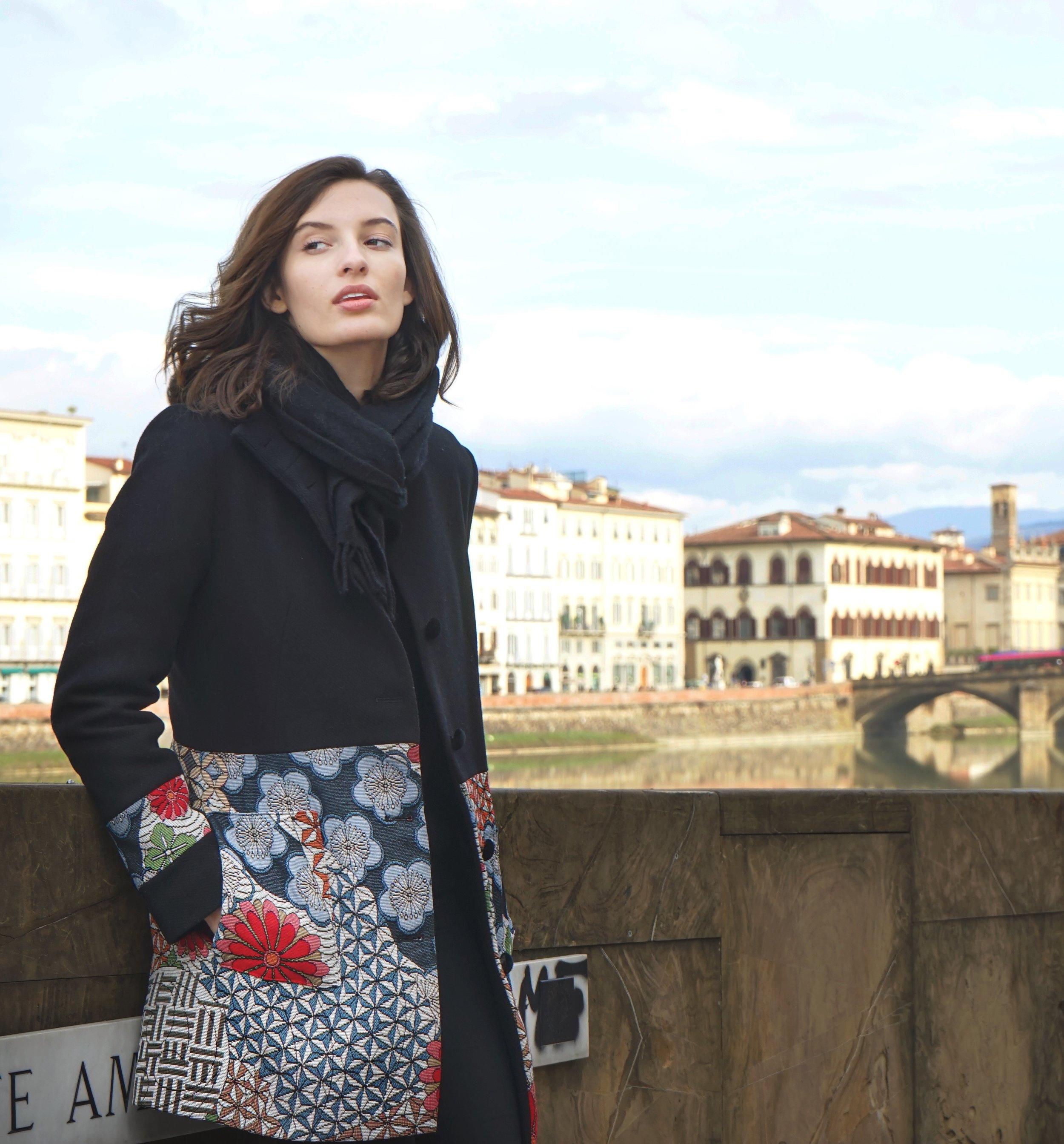 Marta Litynska Photoshoot in Florence Model -4.jpg