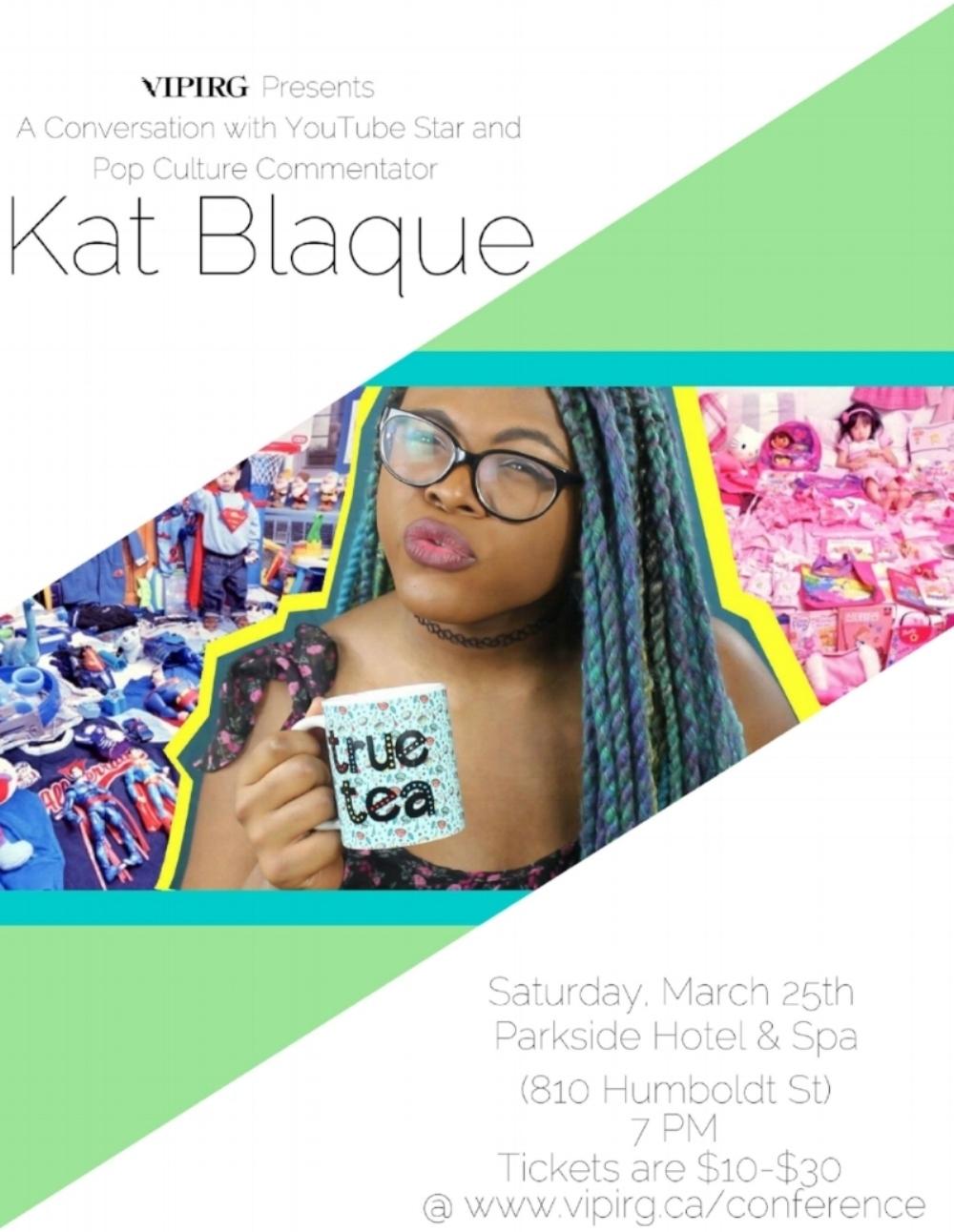 Kat-Blaque.jpg