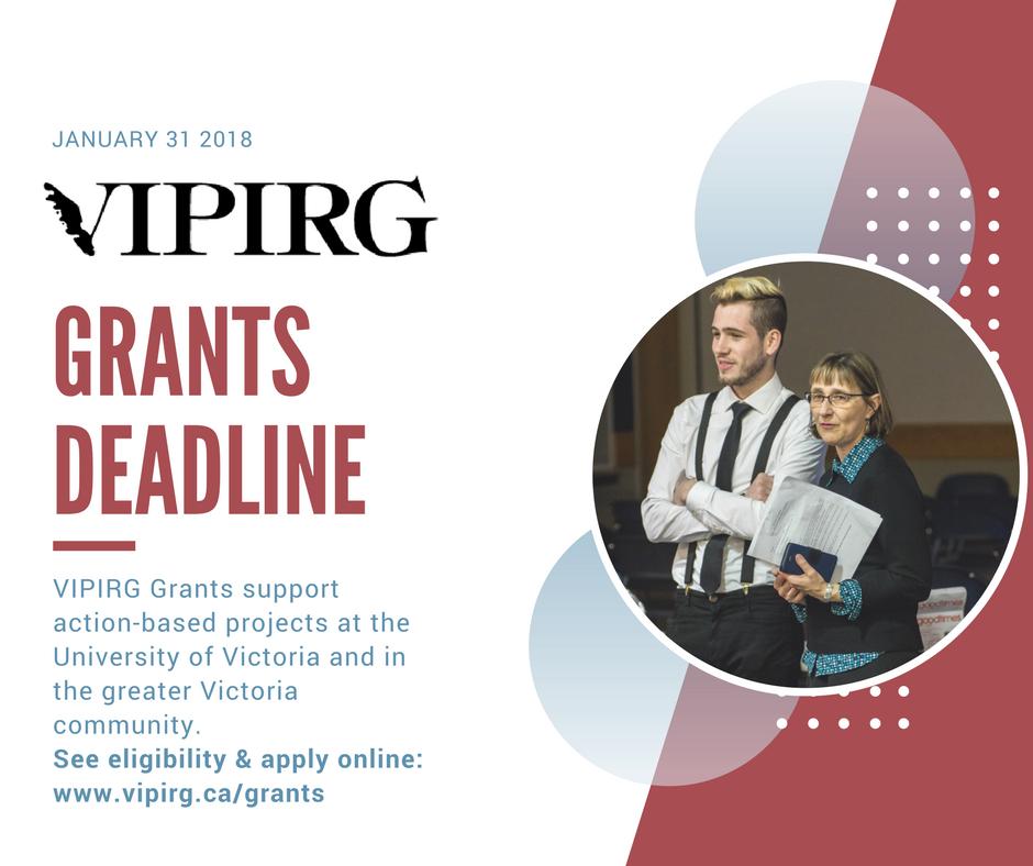 Grants Deadline.png