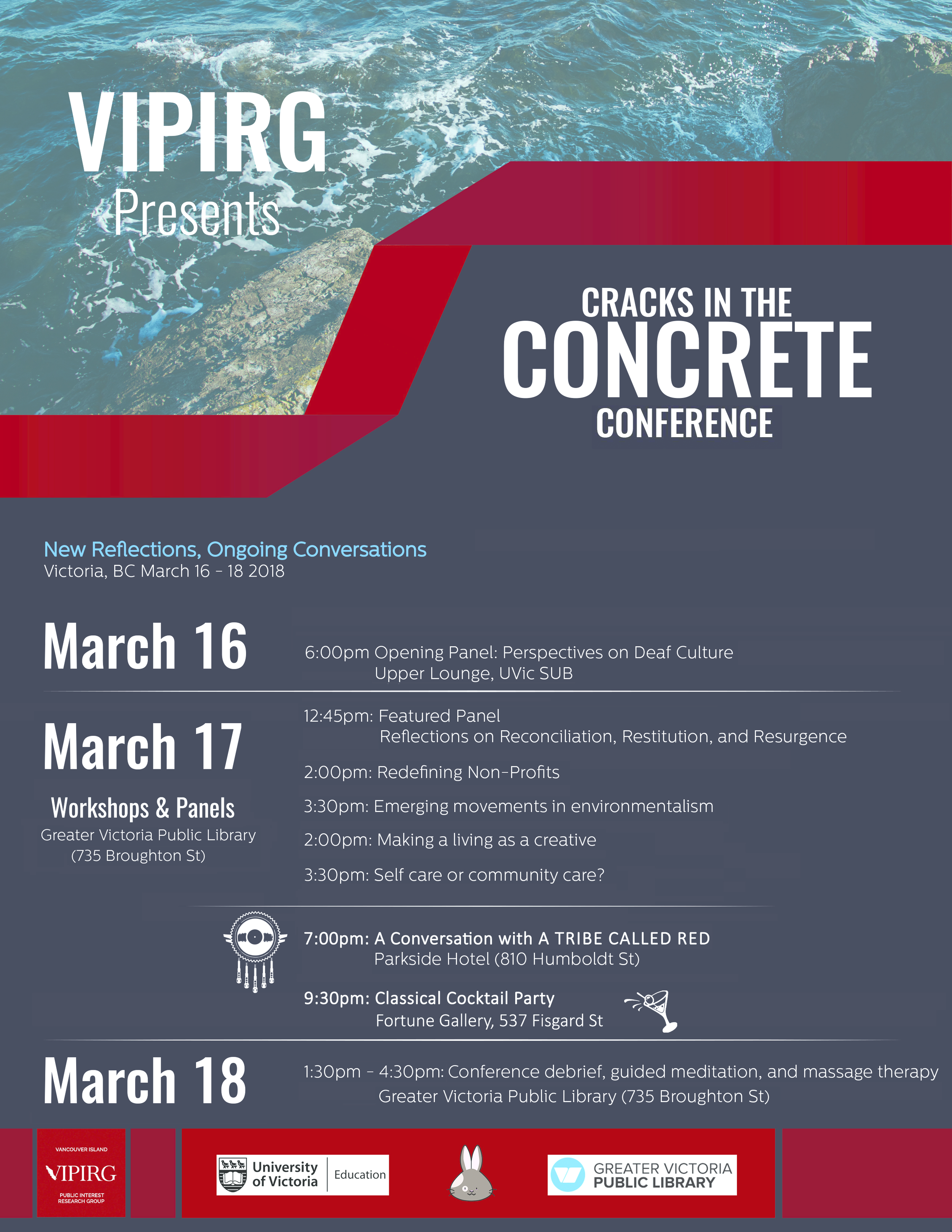 2018 Conference poster 2.png