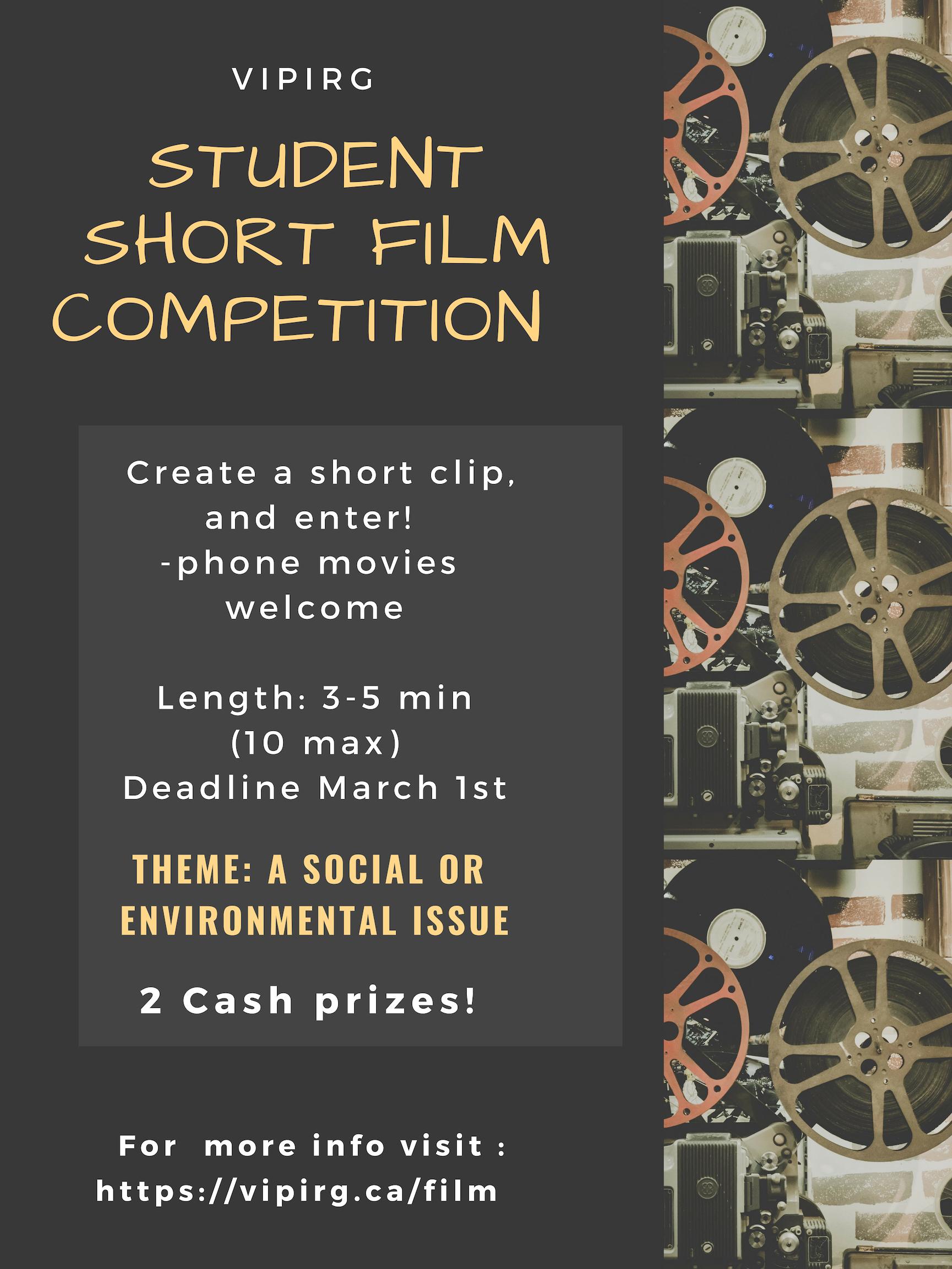 student short film comp (3).jpg