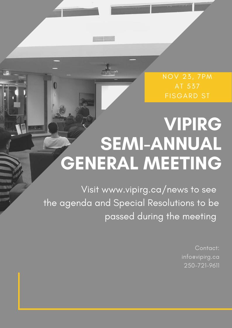 November 23 2019 VIPIRG AGM (1).png