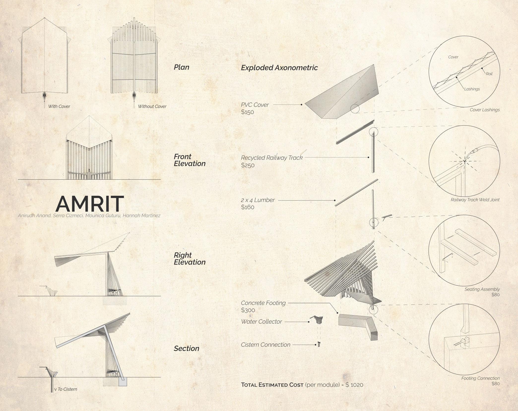AMRITH_BOARD1_SS.jpg