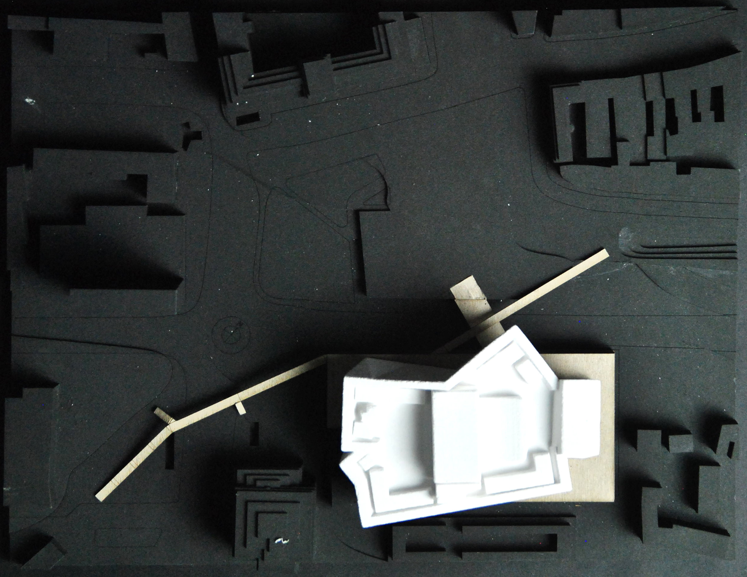 Smol model planview.jpg