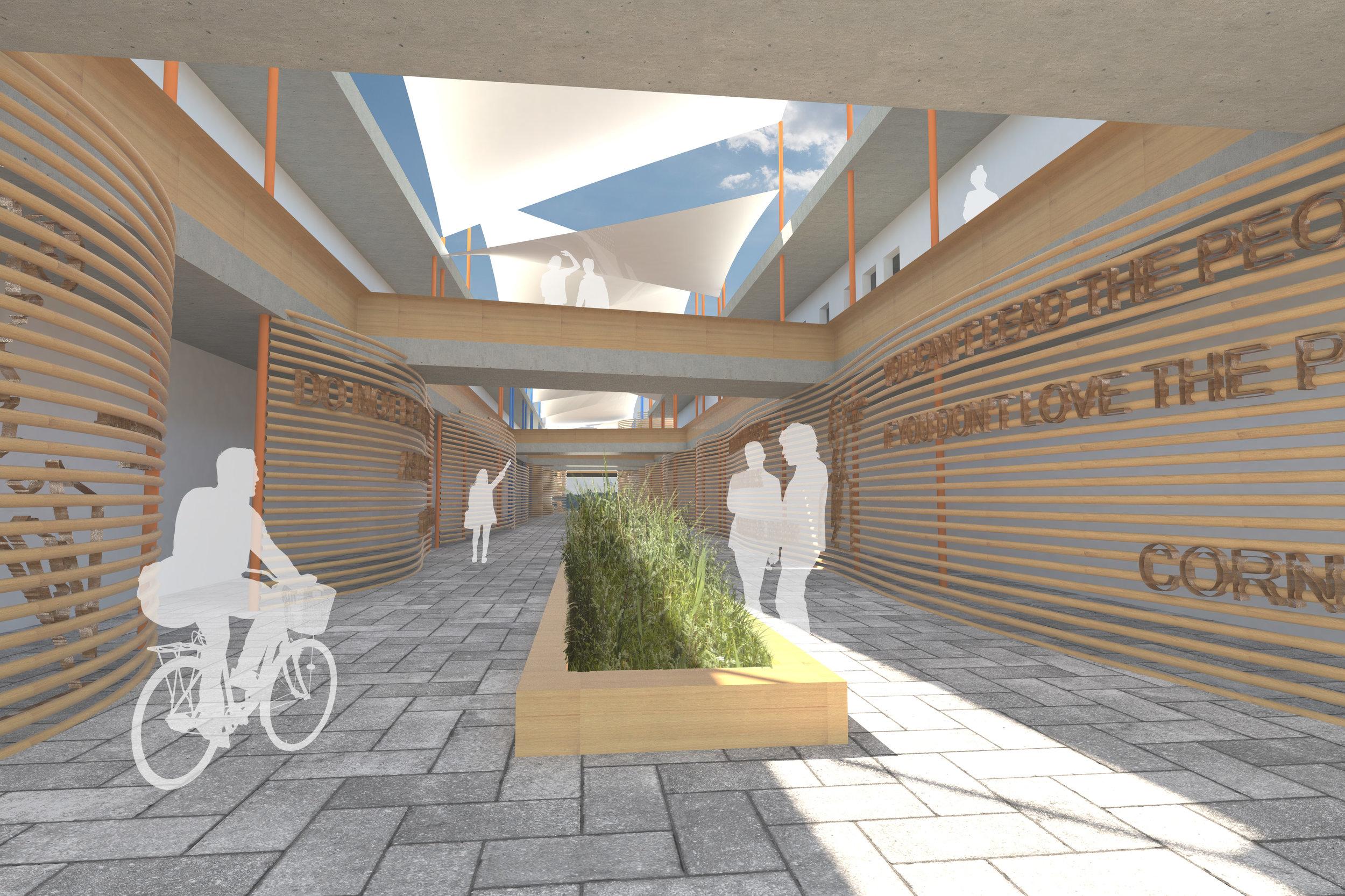 Courtyard final render.jpg