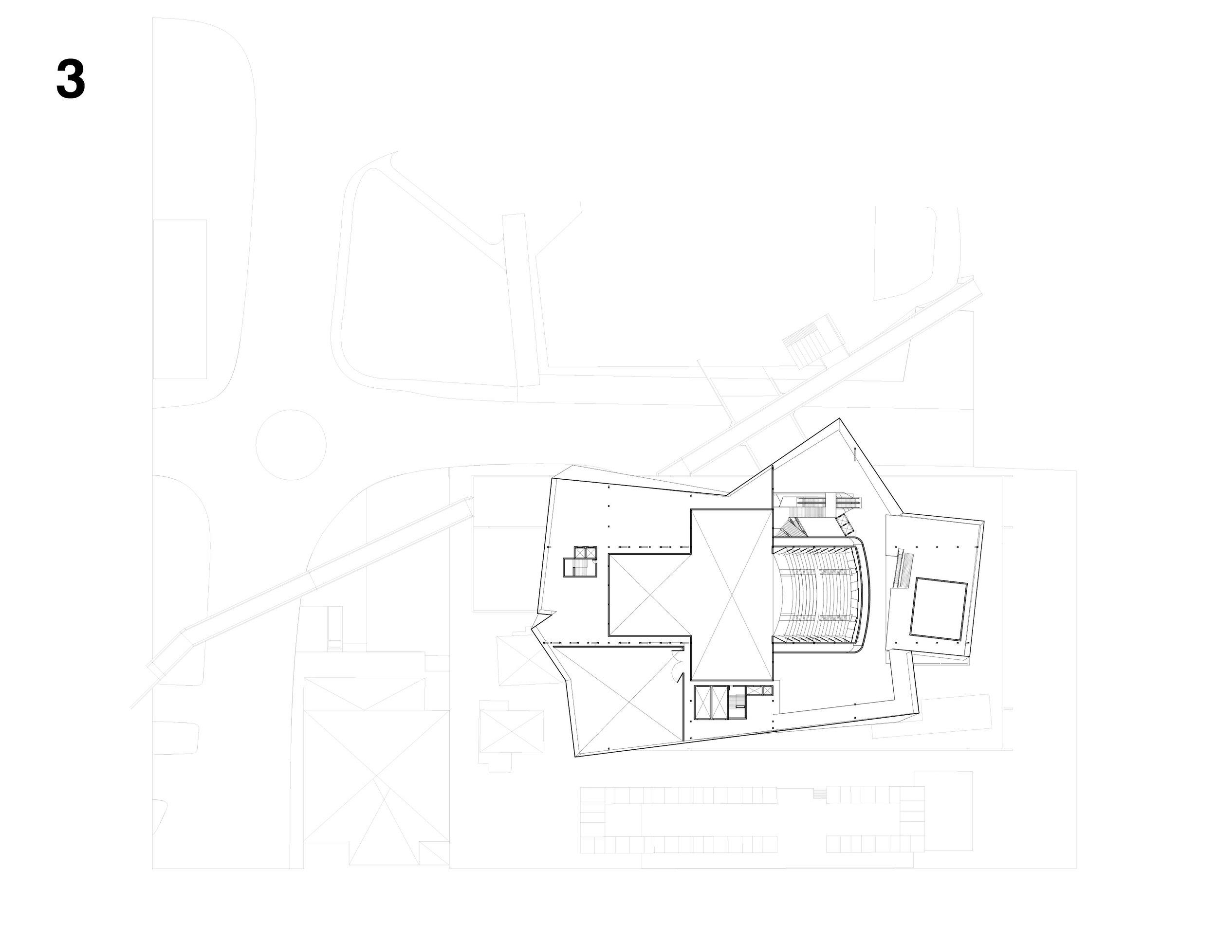 Sibiu Plans3.jpg