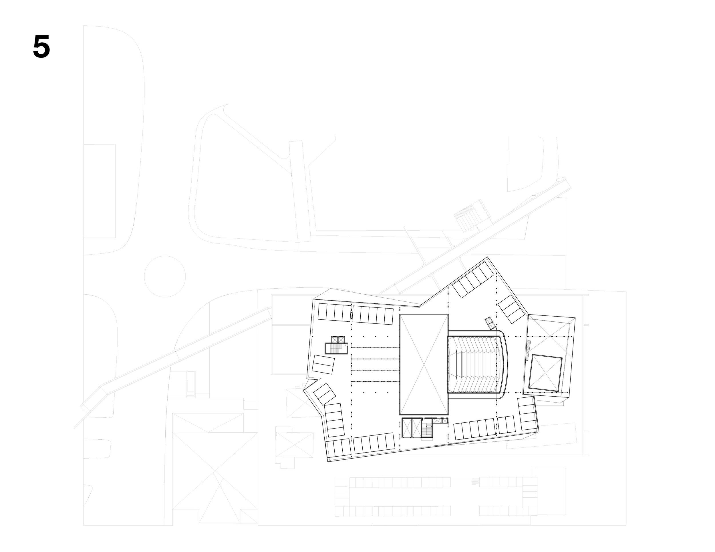 Sibiu Plans5.jpg