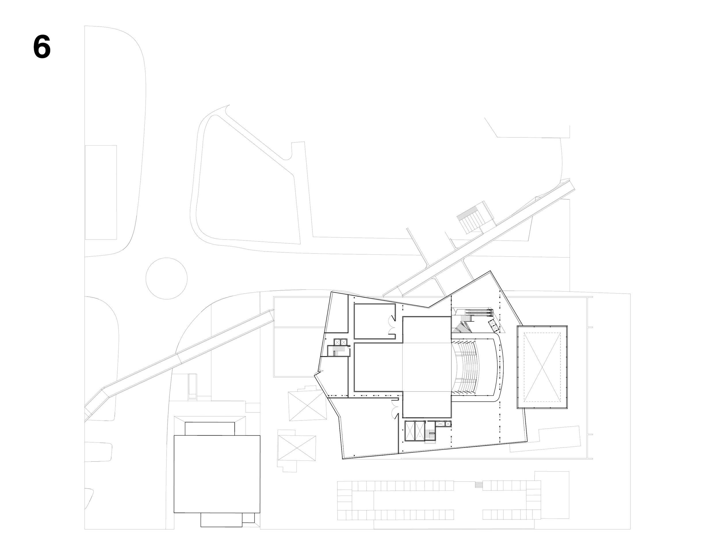 Sibiu Plans6.jpg