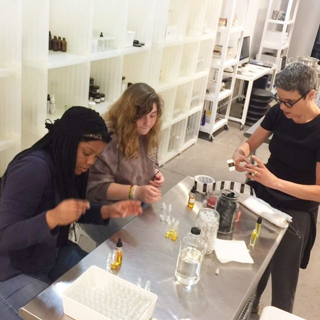 Bottled up and ready for YOU! As you know, we've been workshopping with @2notehudson to bring you Opus 10! Celebrate with us today at 255 Warren St from 5:30pm-7:30pm! Carolyn and Darcy, we love you. Who's with us?! 😘 . . . #perfecttenhudson #womenempoweringwomen #opus10 #2note #communitylove #showyoursupport #scent #fragrance #allnatural #bottledup #getyours #fresh #girlmade #hudson #hudsonvalley #youreinvited #today #fridayactivity #joinus