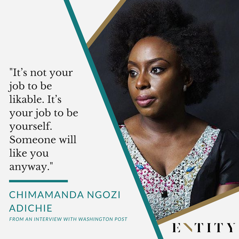 chimamanda-ngozi-adichie-quotes-entity-3.png