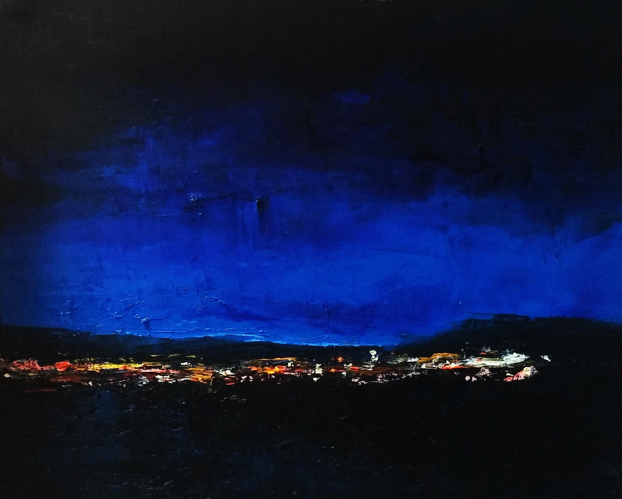 City (Albuquerque)